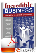 A must-have business resource