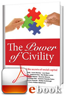 What is Civility?