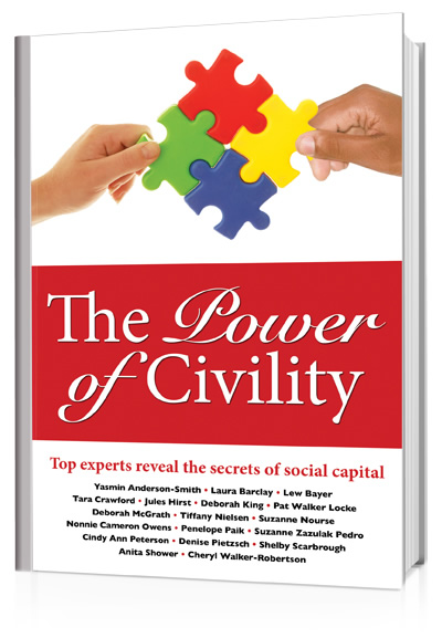 power_of_civility_book_cover